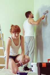 Fix Your Home According To Your Desires and Tastes