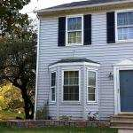 7117 Rutherford Green Circle, Windsor Mill, MD 21244
